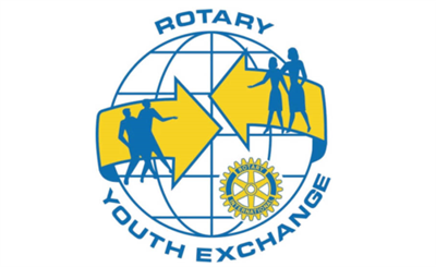 Italian Rotary YEP Insurance - Youth Exchange Program